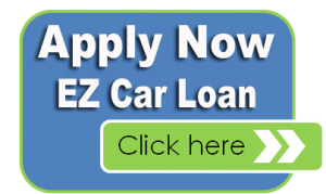 We make auto loans easy!
