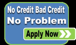 Auto loans -- Bad Credit? No Credit? No Problem!